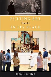 putting-art-in-its-place